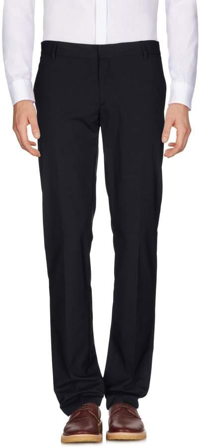 Paul & Joe Casual pants - Item 36981726