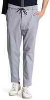 Antony Morato Drawstring Trouser