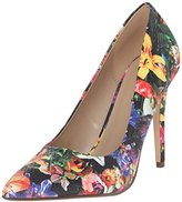 Call it SPRING Women's COOLA dress Pump