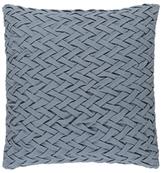Surya Facade Pillow
