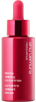 shu uemura Phyto-Red Concentrate 30ml