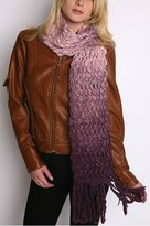 Calyptic Scarf