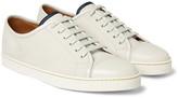 John Lobb - Leather Sneakers