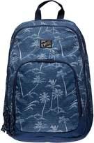 O'Neill Bm wedge s backpack