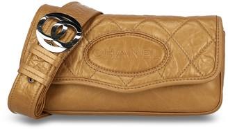 Chanel Cross body bags