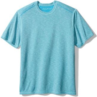 Tommy Bahama Flip Tide Reversible Performance T-Shirt