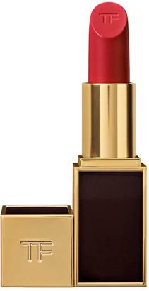 Tom Ford Lip Color - Colour 10 Cherry Lush