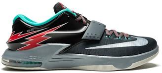Nike KD 7 Flight sneakers