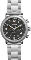 Shinola The Runwell Chronograph Watch, 47mm