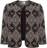 Vero Moda **Vero Moda Diamond Jacket