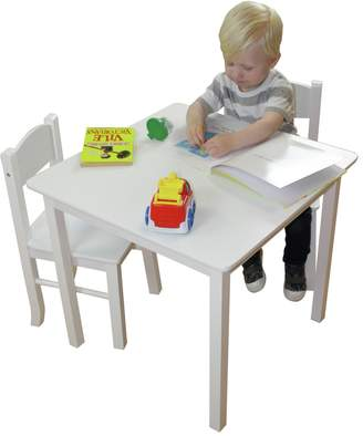 Marvelous Desks Chairs Rockers For Kids Shopstyle Uk Gmtry Best Dining Table And Chair Ideas Images Gmtryco