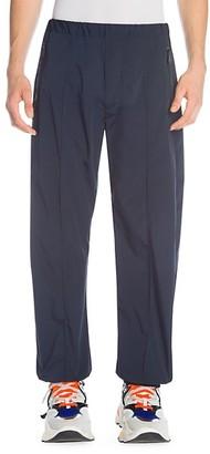 DSQUARED2 Combat Pants