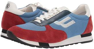 Bally Gavino Sneaker