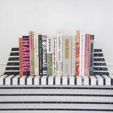 Kelly Wearstler International Book Of Lofts