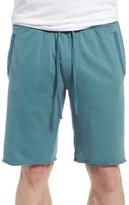 Zachary Prell Santa Drawstring Shorts