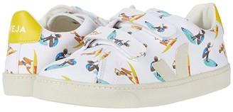 VEJA KIDS Esplar (Little Kid/Big Kid) (Surfers Pierre) Kid's Shoes