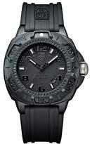 Luminox Men's A.0201.BO Carbon-Reinforced Watch