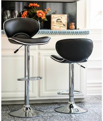 Orren Ellis Bar Counter Stools Shop The World S Largest Collection Of Fashion Shopstyle