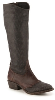 Matisse Trouble Western Boot