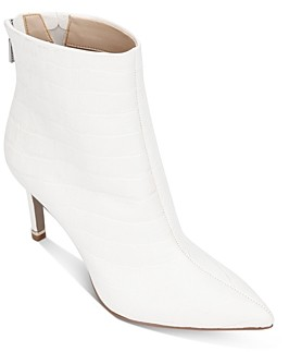 Kenneth Cole Women's Riley High-Heel Booties