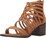Coconuts by Matisse Women's Neptune Fisherman Strappy bootie