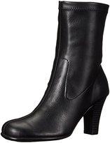 Aerosoles A2 by Women's Hydrolic Boot