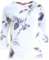 Joules Isla Quilt Ladies Sweatshirt (W)