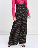 C/Meo Collective Palatial Pants