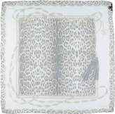 Roberto Cavalli Square scarves - Item 46516924