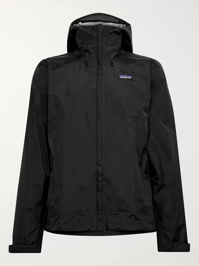Patagonia Torrentshell 3l Waterproof Recycled H2no ...