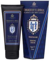 Truefitt & Hill Trafalgar Shave Cream