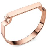 Monica Vinader Women's Signature Bangle