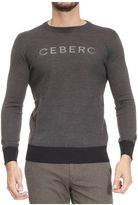 Iceberg Sweater Sweater Man