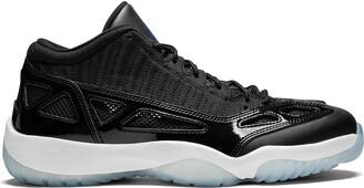 Jordan Air 11 Retro Low IE sneakers