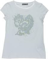 Ermanno Scervino T-shirts - Item 12006583