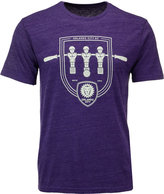adidas Men's Orlando City SC Kicker T-Shirt
