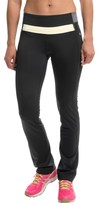 Asics Fit-Sana Slim Pants (For Women)