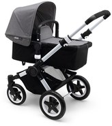 Bugaboo Infant 'Buffalo' Stroller Tailored Fabric Set With Extendable Sun Canopy