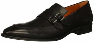 Mezlan Men's 18599 Sneaker