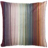 Missoni Home Tunisi Pillow