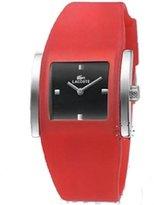 Lacoste Women's Watch 6350L-21