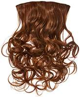 Hairdo. by Jessica Simpson & Ken Paves Wavy Hair Extension,23 Inch
