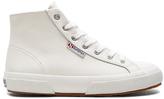 Superga 2795 Fglu Sneaker