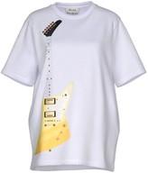 Acne Studios Sweatshirts - Item 12062504