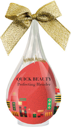 Quick Beauty Perfecting Blender Ornament