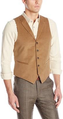 U.S. Polo Assn. Men's Vest