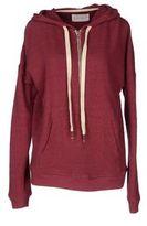 Leon & HARPER Hooded sweatshirts