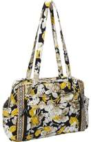 Vera Bradley Make a Change Baby Bag Diaper Bag **