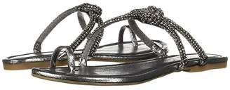 Jessica Simpson Klancy (Mineral) Women's Shoes