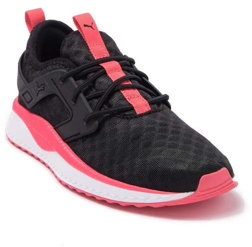 1c25bbc0f1 Pacer Next Excel AC PS Sneaker (Toddler & Little Kid)